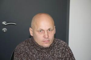Gömbös Csaba