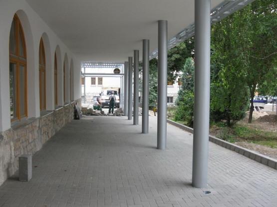 PTE rektorih24